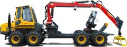 welte-w240-8x8-forwarder.jpg
