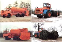 werklust-6x6-trucks.jpg