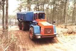 werklust-dk-1-1986.jpg