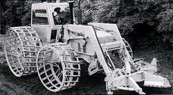 wheel-cage-on-tractor-1.jpg