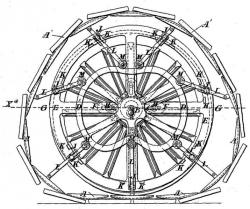 wheel-of-fuller.jpg