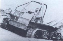 wheel-track-convertible-3-4-t-test-rig.jpg