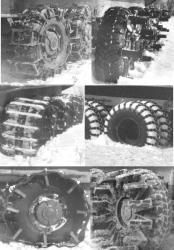 wheel-traction-2.jpg