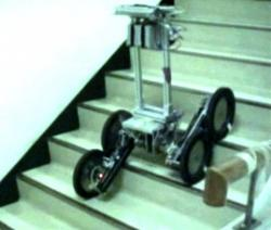 wheelchair-climbs-stairs.jpg