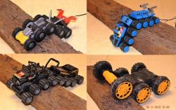 wheeled-articulated-toys-2.jpg