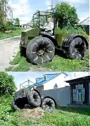 wheeled-articulated-vehicle.jpg