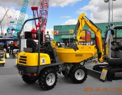 wheeled-dumper-of-wacker-neuson.jpg