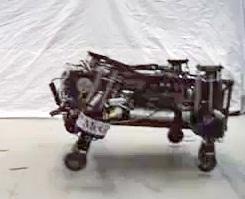 wheeled-leg-paw-robot.jpg
