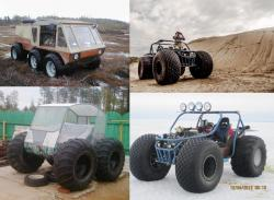 wheeled-off-road-vehicles-from-lunohodov-net-4.jpg