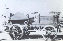 wheeled-vehicle-1916.jpg