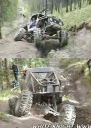 whiteknight-offroading.jpg