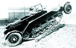 wolselay-vickers-1926-1.jpg