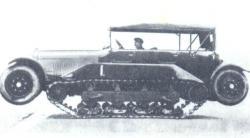 wolseley-vickers-wheel-cum-track-car-1926.jpg