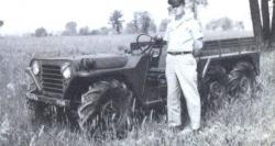 xm-408-ford-m151-6x6-1.jpg
