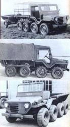 xm384-8x8-1957-1.jpg
