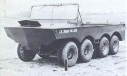 xm384-amphibious-8x8-1958-59.jpg