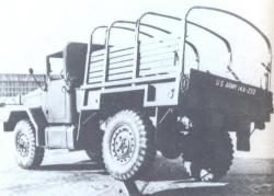 xm38e1-4x4-2-ton-articulated-1964.jpg