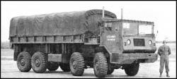 xm409-8x8-ih-1956-57.jpg