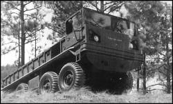 xm410-chrysler-8x8.jpg
