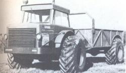xm520-clark-michigan-logistical-cargo-truck-1960.jpg