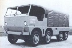 xm521-honeybear-8x8-amphibious-1959.jpg