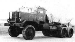 xm523-kenworth-6x6.jpg