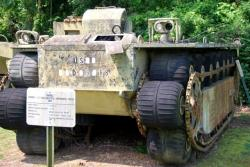 xm759-airoll-marginal-terrain-vehicle.jpg