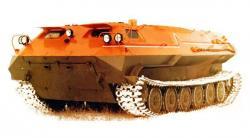 xt3-10hk-transporter.jpg