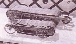 xviii-th-century-tracks-chenittes.jpg