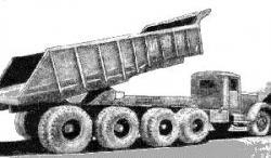 yaaz-210-5-10x8.jpg