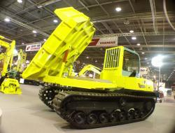 yamnar-c50s-tracked-dumper.jpg