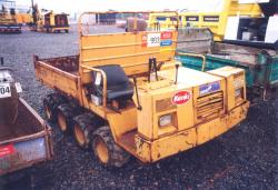yanmar-c-20w-8x8-transporter.jpg