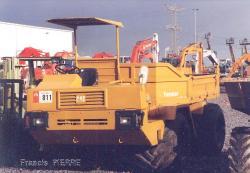 yanmar-dumper-4x4.jpg