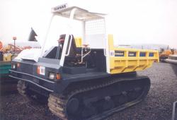 yanmar-transporter-c60r.jpg