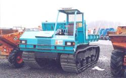 yanmar-transporter.jpg