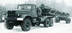 yaz-214-tractor-6x6-1958.jpg