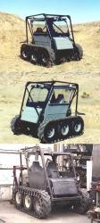 yeager-supply-kis-off-road-aatv-1.jpg