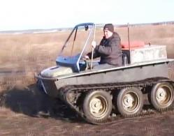 yukon-home-made-atv.jpg
