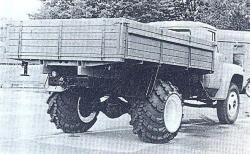 zil-130-fitted-with-hoopd-tires-at-rear.jpg