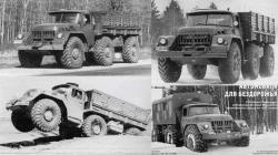 zil-132-6x6-1960.jpg
