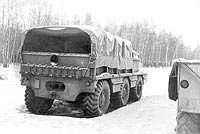 zil-132-amphibious-1969-2.jpg