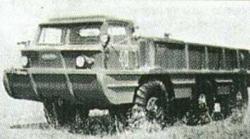 zil-132-amphibious-1969.jpg