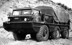 zil-132p-amphibious-1969.jpg