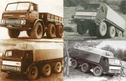 zil-132r-6x6-1972-74.jpg