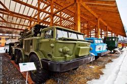 zil-135.jpg