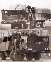 zil-135sh-1967.jpg