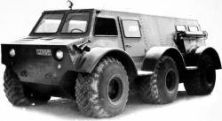 zil-136-1957.jpg