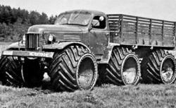 zil-157r-1957.jpg