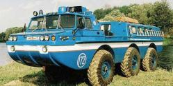 zil-49061-6x6-amphibious.jpg
