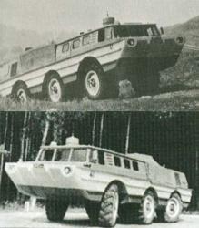 zil-5901-or-pse-2-6x6-amphibious-1970.jpg